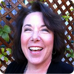Patricia Mangini, PhD